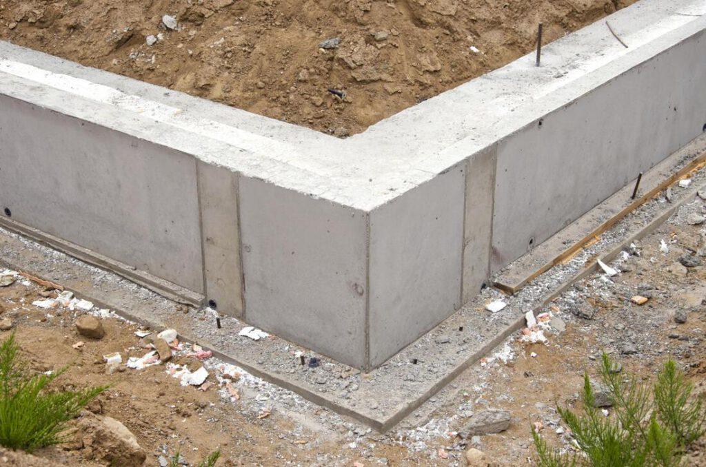 lake-charles-foundation-repair-concrete-slab-repair-1_orig