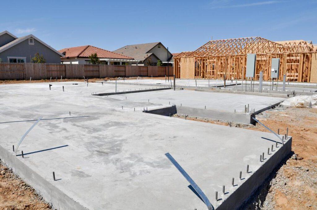 lake-charles-foundation-repair-concrete-slab-repair-2_orig
