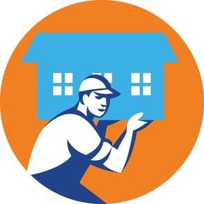 lake-charles-foundation-repair-home
