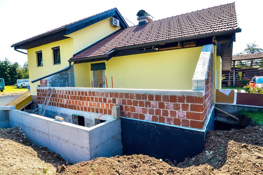 lake-charles-foundation-repair-house-lifting-2_orig
