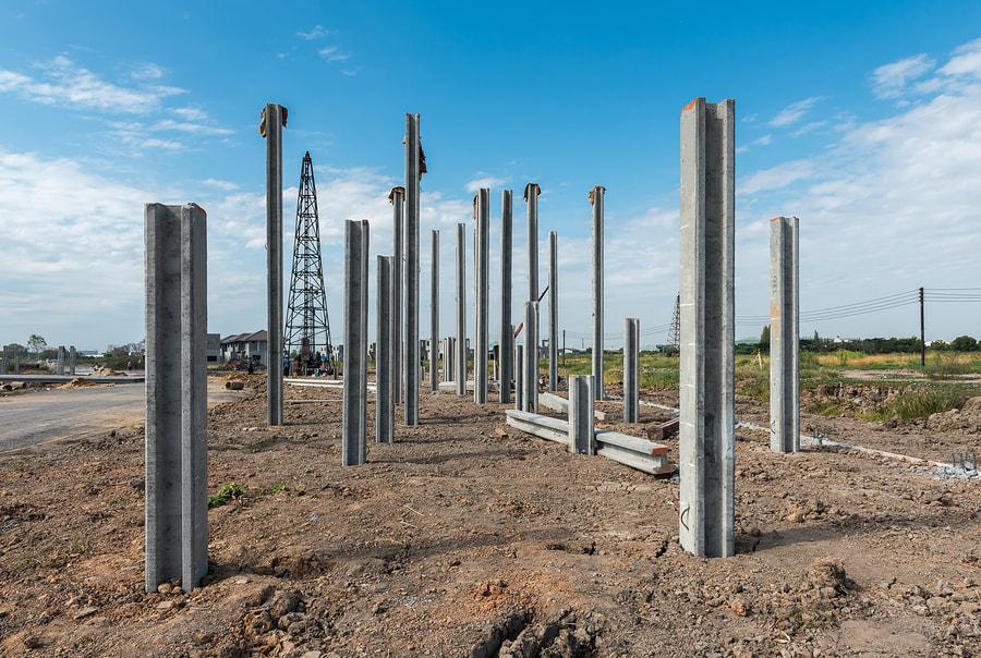 lake-charles-foundation-repair-pressed-piers-1_orig