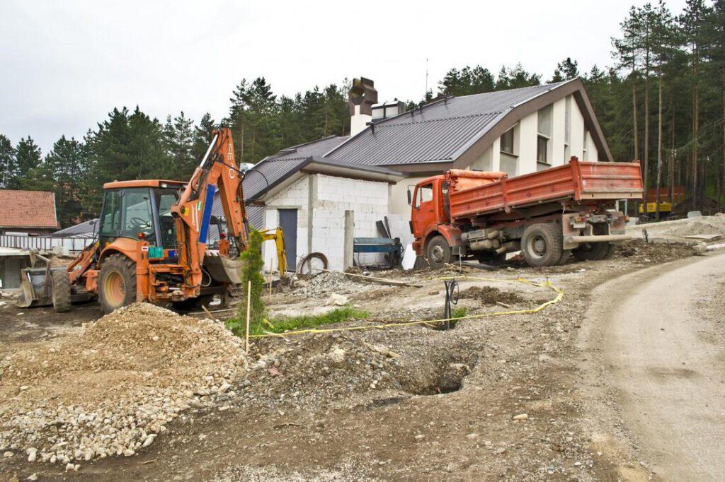 lake-charles-foundation-repair-services_orig